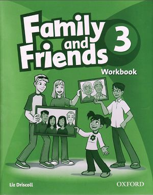 Family-and-Friends-3-Work-Book