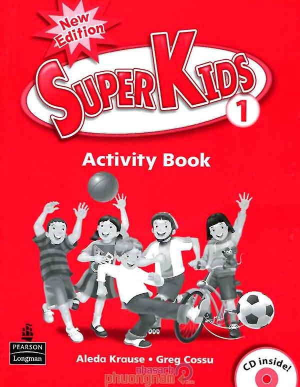Super-Kids-1Activity-Book-1 (1)