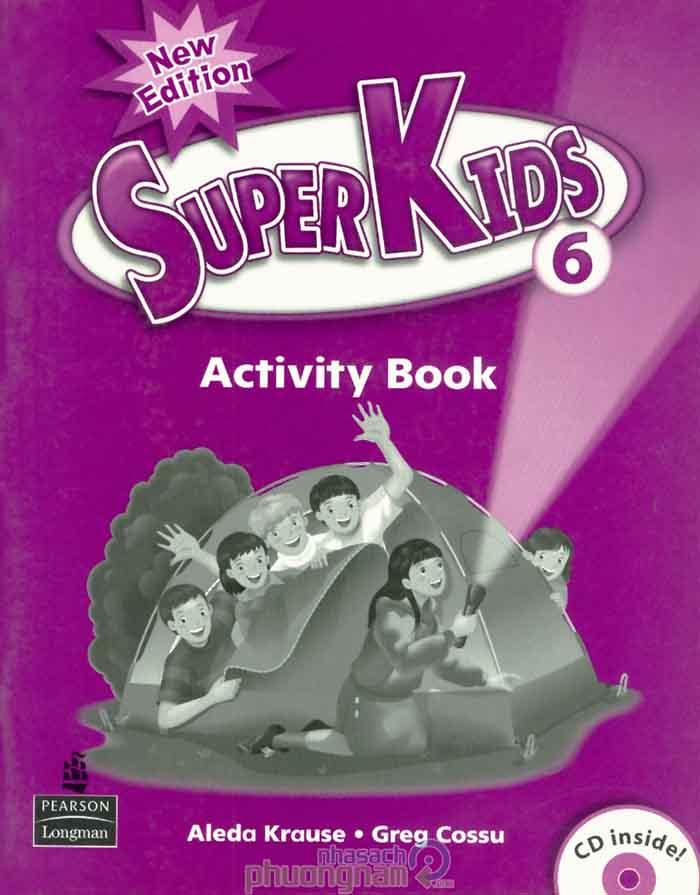 Super-Kids-6Activity-Book