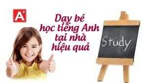 Cung cấp giáo viên nước ngoài dạy kèm tiếng Anh tại nhà chất lượng