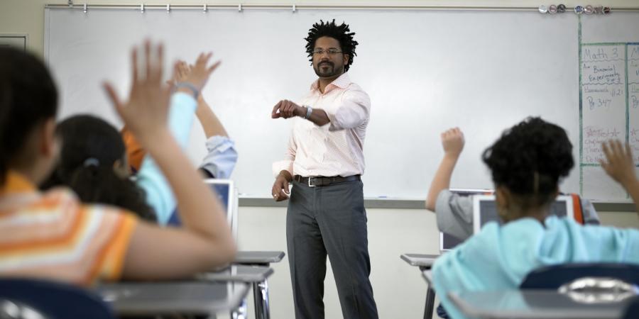 giáo viên nước ngoài 96