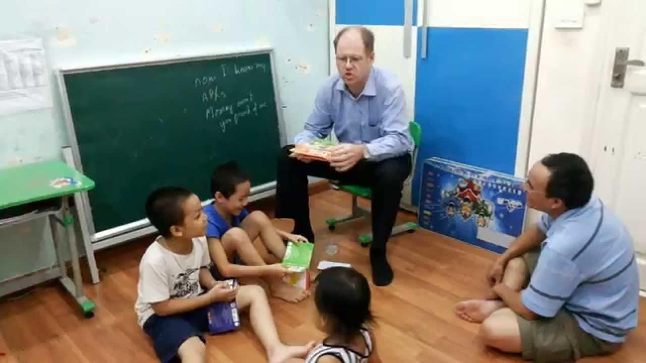 cung cấp giáo viên nước ngoài 756