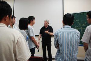 tiêu chí chọn giáo viên nước ngoài 3
