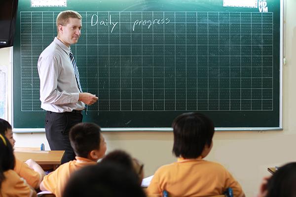 giáo viên nước ngoài dạy tiếng anh 48