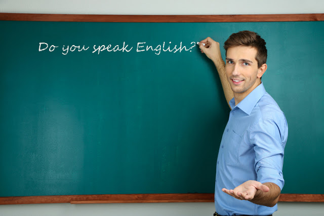 giáo viên nước ngoài khối mầm non 20