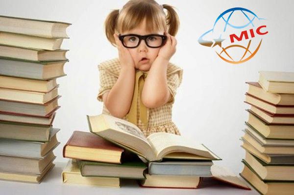 Sai lầm lớn khi bạn dạy bé học tiếng Anh 3