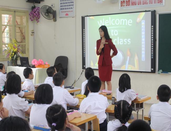 giáo viên nước ngoài 130