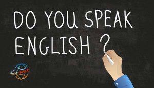 Lý do người Việt ngại nói tiếng Anh với người nước ngoài