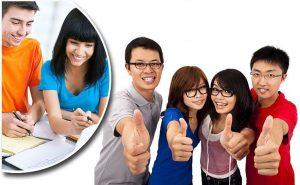 4 lưu ý khi học Tiếng Anh cho người đi làm