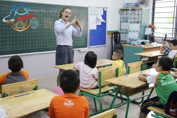 phương pháp dạy tiếng anh cho bé 10