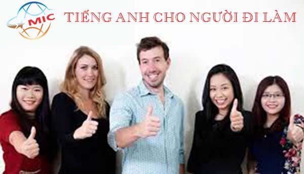 gia-su-tieng-anh-cho-nguoi-di-lam-1