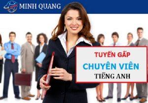 Giáo viên Việt Nam