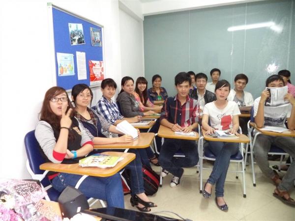 giáo viên nước ngoài 244