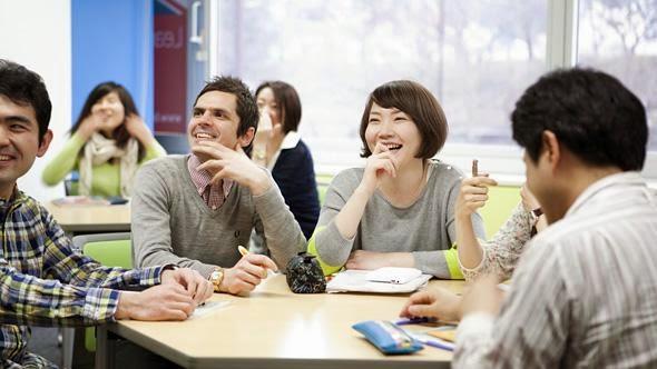 giáo viên nước ngoài dạy kèm tiếng anh 28