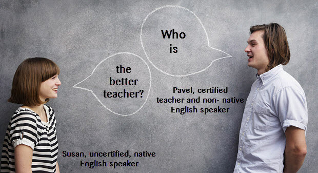 cung cấp giáo viên nước ngoài số 1 Việt Nam