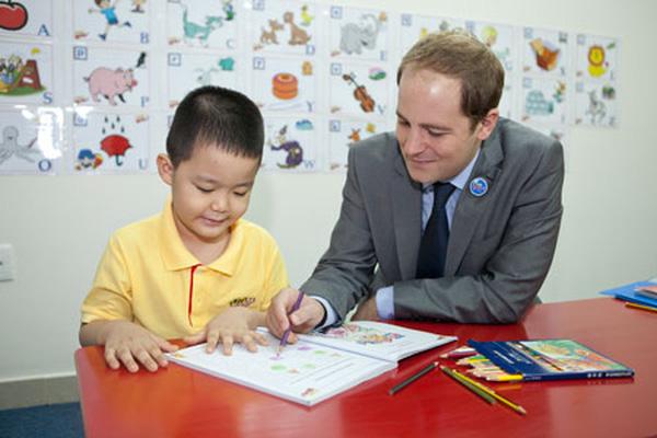cung cấp giáo viên nước ngoài 996