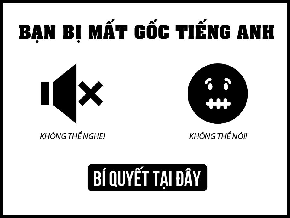 tieng-anh-cho-nguoi-mat-goc
