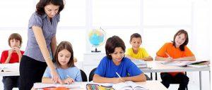 Học tiếng Anh cùng giáo viên bản ngữ