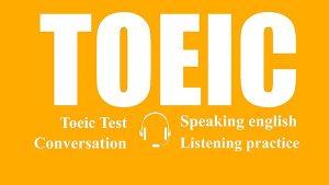 Chứng chỉ TOEIC là gì? Tại sao phải học và thi TOEIC?