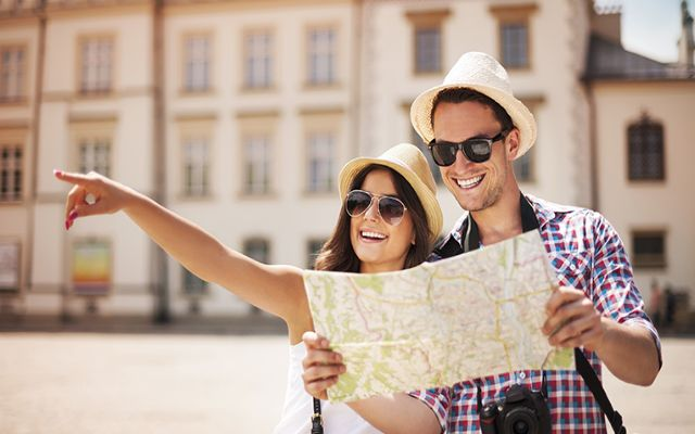5 bước để giao tiếp tiếng Anh với người nước ngoài