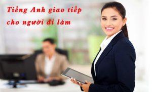 Tư vấn phương pháp học tiếng Anh cho người đi làm hiệu quả