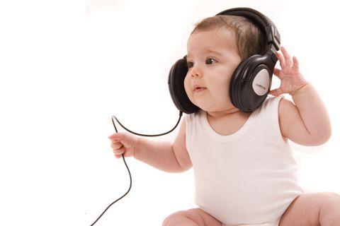 Những lợi ích không tưởng khi cho trẻ tiếp xúc với tiếng Anh từ sớm