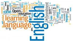 Tại sao sinh viên Việt Nam không giỏi tiếng Anh?