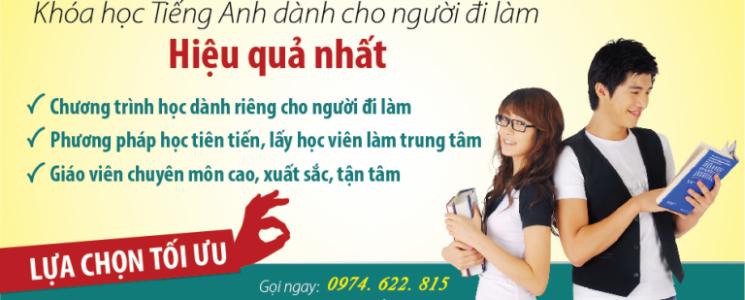 tieng-anh-cho-nguoi-di-lam