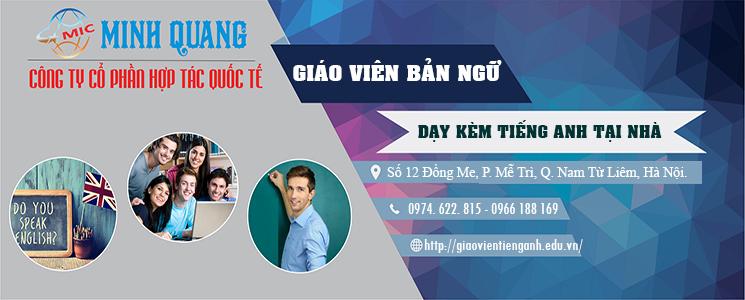 cung-cấp-giáo-viên-bản-ngữ-tại-Minh-Quang