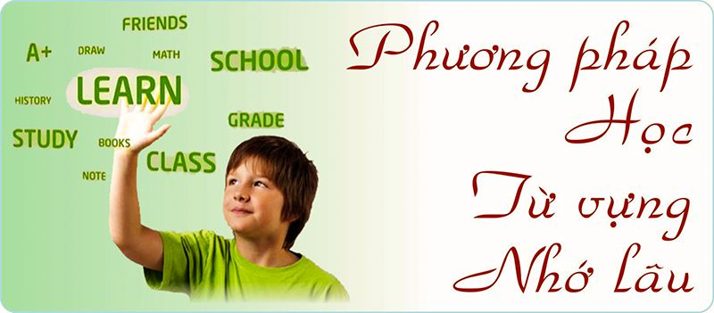 phuong-phap-hoc-tu-vung-tieng-anh-hieu-qua