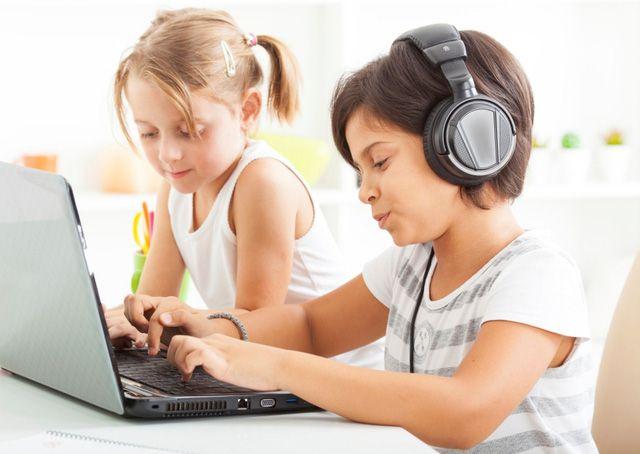 Chia sẻ phương pháp dạy tiếng Anh cho trẻ em hiệu quả nhất