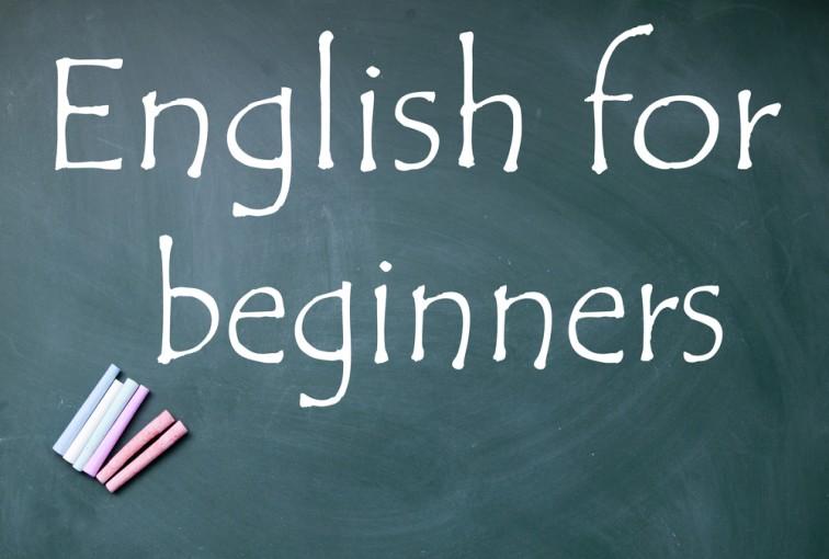 Tìm hiểu 3 cách học tiếng Anh cho người mới bắt đầu