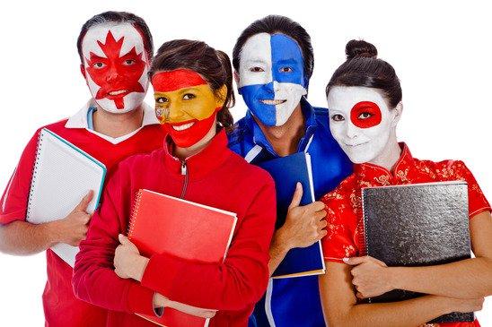 Học ngôn ngữ mới chỉ trong 1 tuần – có thể không?