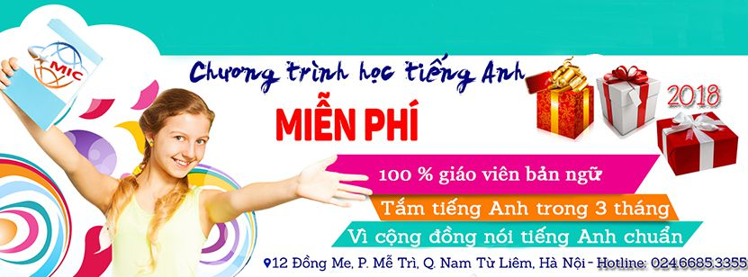 hoc-tieng-anh-mien-phi-voi-giao-vien-ban-ngu