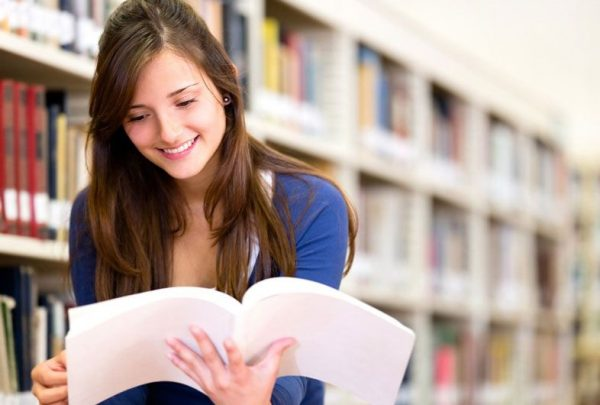 7 bước giúp bạn cải thiện kỹ năng đọc hiểu tiếng Anh