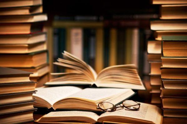 Chia sẻ kinh nghiệm để không bỏ cuộc khi đọc sách tiếng Anh