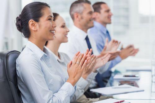 Tăng cơ hội làm việc tại công ty nước ngoài nhờ giỏi tiếng Anh