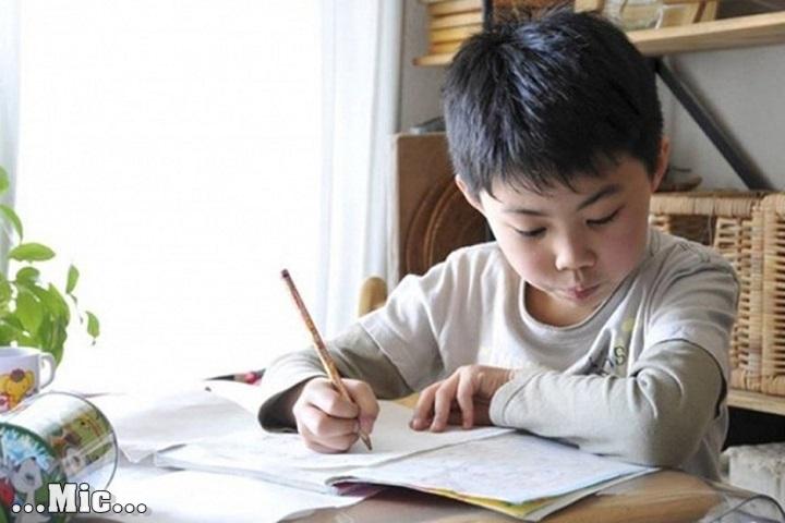 (Tiếng Việt) Day tiếng anh giao tiếp tại nhà với giáo viên MIC