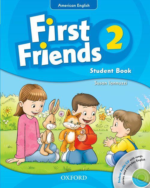 First-Friends-2