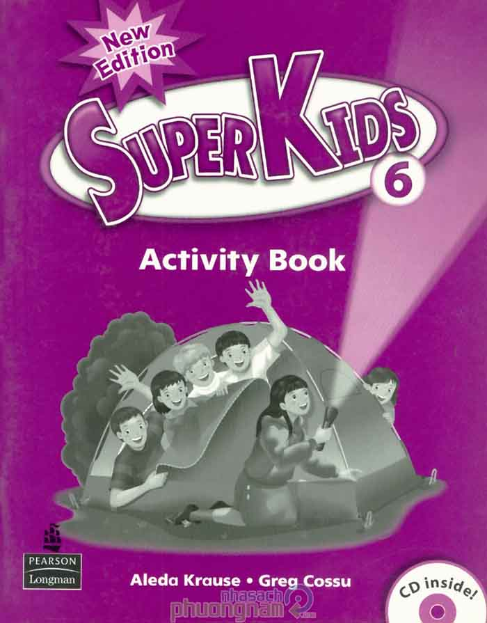 Super-Kids-6Activity-Book