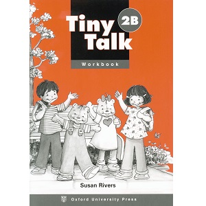 Tiny-Talk-2B-Workbook