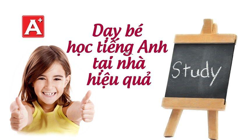 day-kem-tieng-anh-tai-nha