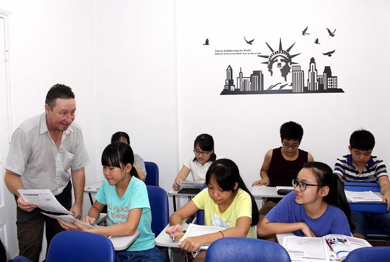 giáo viên nước ngoài dạy tiếng anh 65