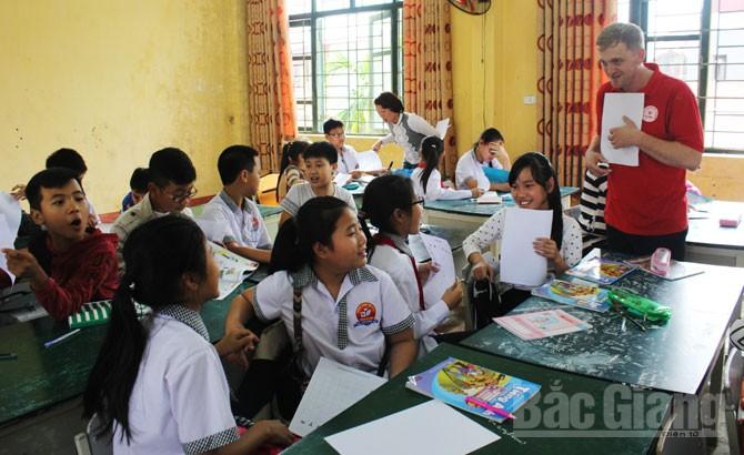 giáo viên nước ngoài 129