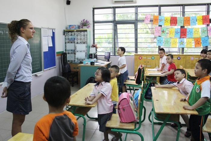 giáo viên nước ngoài 131