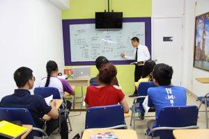 Nhận dạy kèm tiếng Anh tại nhà cho mọi đối tượng