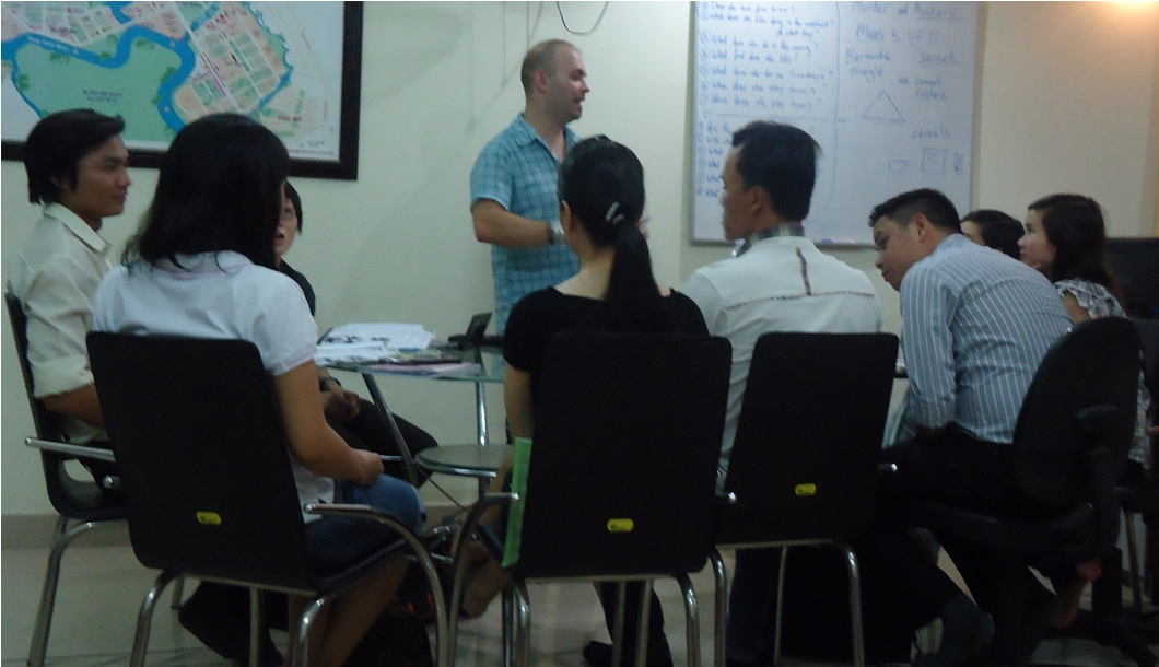 giáo viên nước ngoài chất lượng 78
