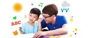 4 đặc quyền khi sử dụng giáo viên nước ngoài tại MIC