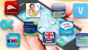 học tiếng anh cùng người nước ngoài 201