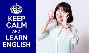 Bí quyết học tiếng Anh với người nước ngoài hiệu quả